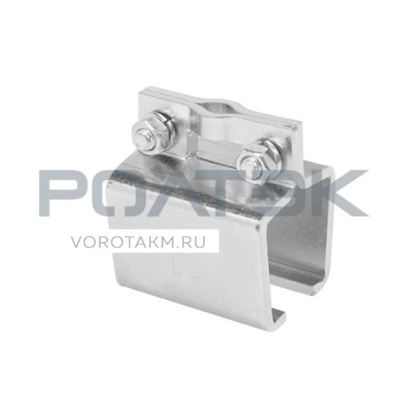 Захват RC30 Ролтэк под резьбовой подвес (Код 271.RC30)