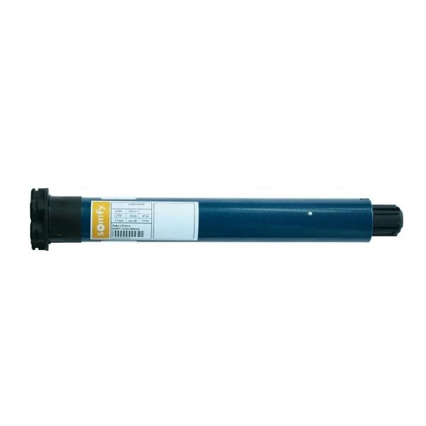Электропривод Somfy Ilmo 50 WT 10/17
