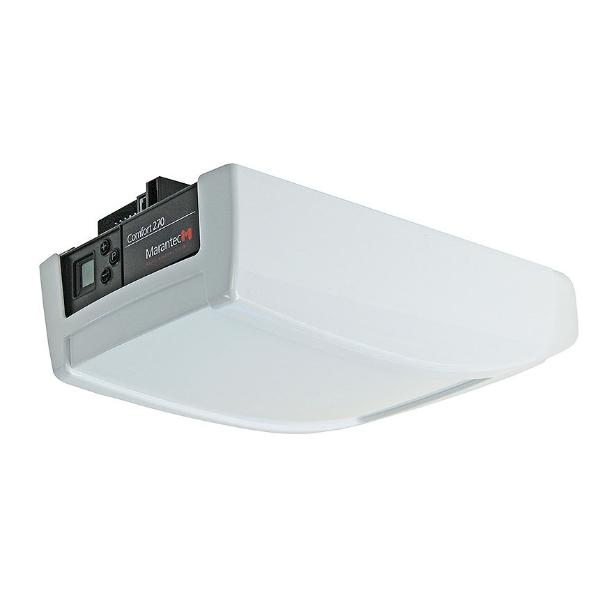 Скоростная автоматика для гаражных ворот Marantec Comfort 270 (комплект)