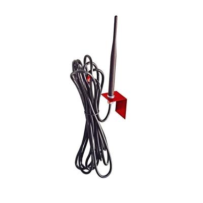 Антенна для шлагбаумов Alutech BX-A