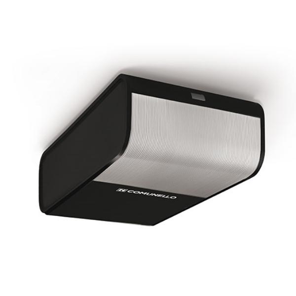 Автоматика для гаражных ворот Comunello RT1000LKIT (комплект)