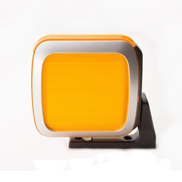 Сигнальная лампа светодиодная Alutech SL-U