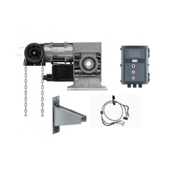 Автоматика для промышленных ворот Marantec MDF 20-18-18 KE AWG (комплект комфорт)