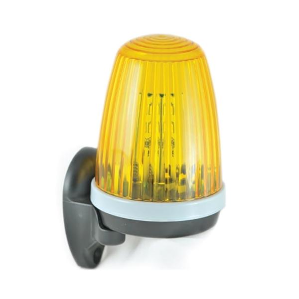 Сигнальная лампа светодиодная Alutech F5002