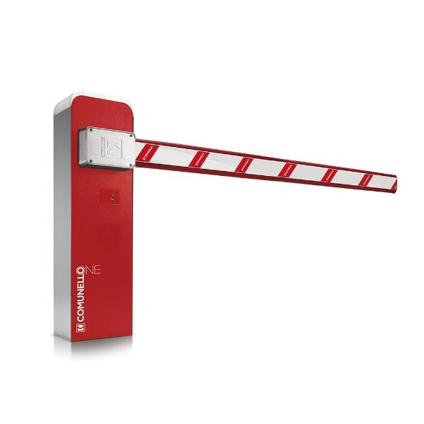Шлагбаум Comunello Limit 500 (базовый комплект до 5 м)