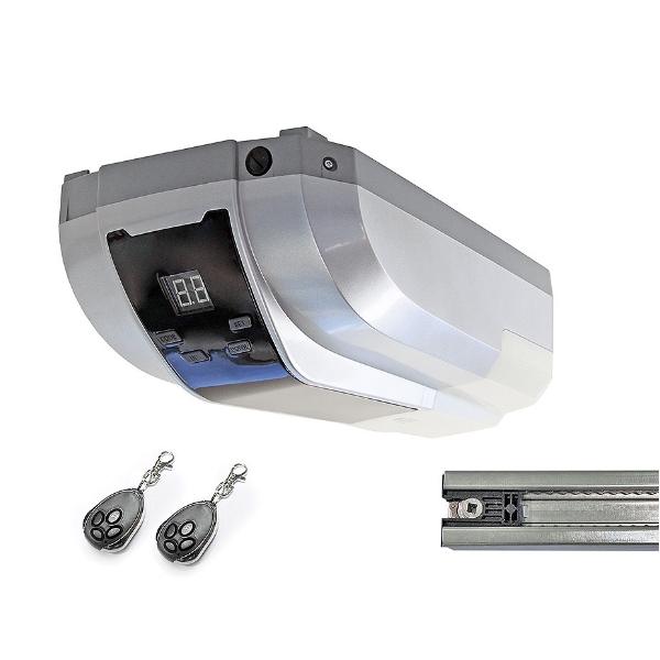 Автоматика для гаражных ворот AN-Motors ASG1000/4KIT (комплект базовый)