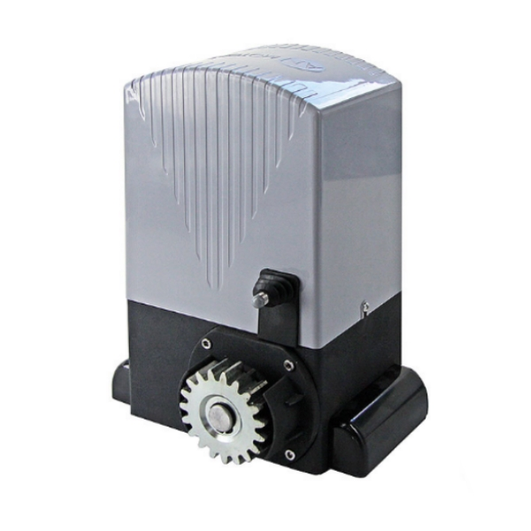 Автоматика для откатных ворот AN-Motors ASL1000KIT (комплект)