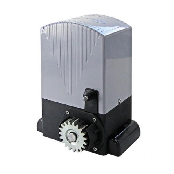 Автоматика для откатных ворот AN-Motors ASL2000KIT (комплект)